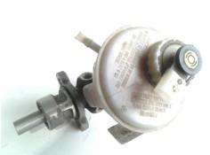 BOMBA SERVODIRECCIÓ FORD MAVERICK (ML) 2.7 Turbodiesel
