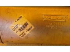 GEARBOX AUDI A4 AVANT (B5)...
