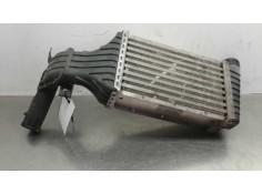 RADIADOR AGUA MERCEDES CLASE G (W460-W461) TODO TERRENO 3.0 Diesel