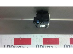 CAJA CAMBIOS RENAULT CLIO III 1.5 dCi Diesel