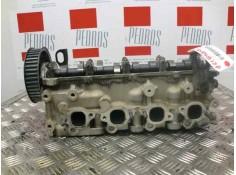 TRANSMISION DELANTERA DERECHA RENAULT CLIO III 1.5 dCi Diesel CAT