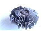 MOTOR COMPLET NISSAN MICRA (K12E) 1.5 dCi Turbodiesel CAT