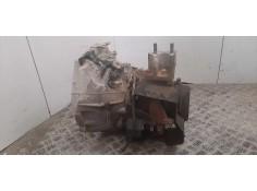 AMORTIDOR DAVANTER DRET FORD MAVERICK (ML) 2.7 Turbodiesel