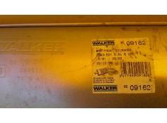 COMANDAMENT LLUMS I NETEJA HYUNDAI H 100 2.5 Diesel