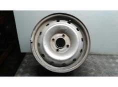CIGONYAL RENAULT LAGUNA GRANDTOUR (K56) 1.9 dTi Diesel CAT