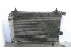 DISC FRE DAVANTER NISSAN PRIMASTAR (X83) 1.9 dCi Diesel CAT