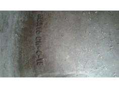 CIGONYAL PEUGEOT 307 BREAK - SW (S1) 2.0 HDi CAT