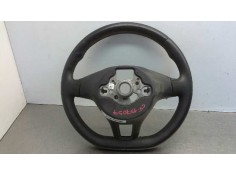 DISC FRE DAVANTER OPEL ASTRA F BERLINA 1.6 16V