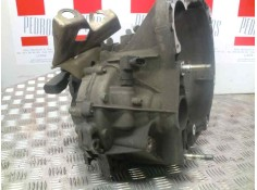 ALTERNADOR NISSAN QASHQAI-2 (JJ10) 1.5 dCi Turbodiesel CAT