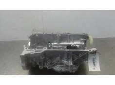 PILOT DARRER ESQUERRE NISSAN MICRA (K12E) 1.5 dCi Turbodiesel CAT