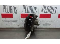 PILOTO TRASERO IZQUIERDO...