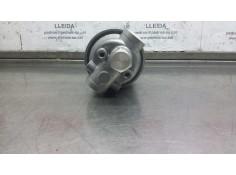 CAJA CAMBIOS MG ROVER SERIE 600 (RH) 2.0 Turbodiesel