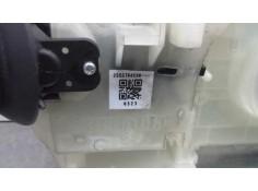 RETROVISOR DRET HYUNDAI LANTRA (J1) 1.8 16V CAT
