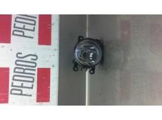 BIELA OPEL OMEGA B 2.5 Turbodiesel (X 25 TD - U 25 TD - L93)