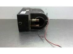 RETROVISOR DRET NISSAN MICRA (K11) 1.0 16V CAT