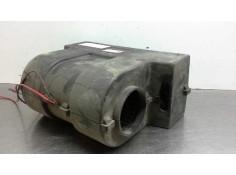 CIGONYAL NISSAN PATROL GR (Y60) 2.8 Turbodiesel