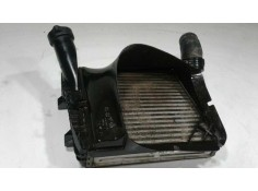 TAMBOR FRE POSTERIOR PEUGEOT 406 BERLINA (S1-S2) 1.9 Turbodiesel CAT