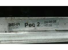 BOMBA INJECCIÓ RENAULT MASTER DESDE 98 2.2 Diesel