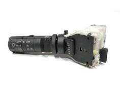 BIELA RENAULT MASTER DESDE 98 2.2 Diesel