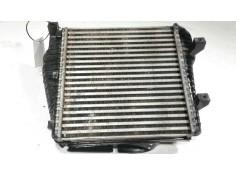 CIGONYAL NISSAN PATROL (K-W160) 3.3 Diesel