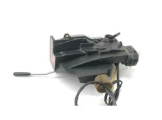 BOMBA OLI RENAULT MASTER DESDE 98 2.2 Diesel