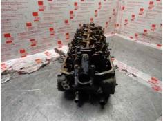 BIELA RENAULT MASTER DESDE 98 2.5 Diesel