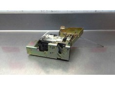 CAJA CAMBIOS AUDI A4 AVANT (8E) 1.8 20V Turbo