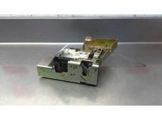 GEARBOX AUDI A4 AVANT (8E)...