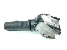 CIGONYAL MERCEDES VITO (W638) CAJA CERRADA 2.3 Diesel
