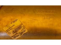 ARBRE DE LLEVES AUDI A4 AVANT (B5) 1.8 20V