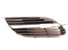 PREMSSA EMBRAGATGE AUDI A4 AVANT (B5) 2.6 V6 CAT (ABC)