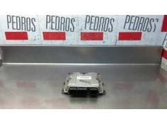 POLEA CIGUEÑAL AUDI A4 AVANT (B5) 1.9 TDI