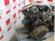 BIELA NISSAN PRIMERA BERLINA (P11) 2.0 Turbodiesel CAT