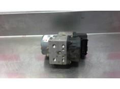 TURBOCOMPRESSOR ALFA ROMEO 155 2.5 Turbodiesel