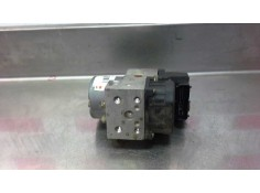 TURBOCOMPRESSOR ALFA ROMEO 155 2.5 Turbodiesel