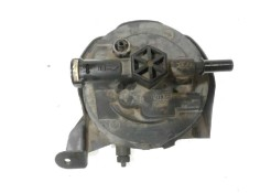 BOMBA INJECCIÓ RENAULT ESPACE IV (JK0) 2.2 dCi Turbodiesel