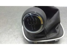 MOTOR CALEFACCION NISSAN VANETTE (C 220)