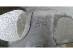CIGUEÑAL NISSAN VANETTE (C 220) 2.0 Diesel