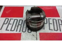 MOTOR ARRANQUE NISSAN VANETTE (C 220) 2.0 Diesel