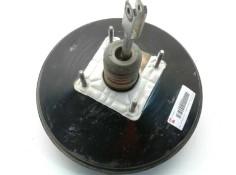 PREMSSA EMBRAGATGE NISSAN PATROL GR (Y60) 2.8 Turbodiesel