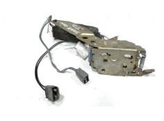 CÀRTER NISSAN PATROL GR (Y60) 2.8 Turbodiesel