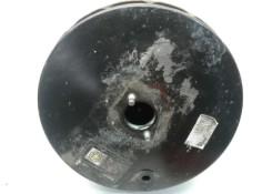 DISC EMBRAGATGE NISSAN PATROL GR (Y60) 2.8 Turbodiesel