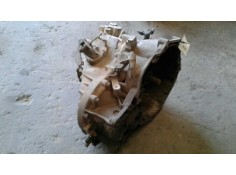 MOTEUR COMPLET OPEL ASTRA F...