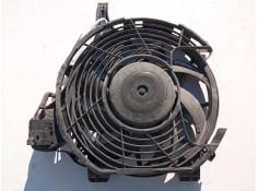 CULATA OPEL ASTRA F FURGONETA 1.7 Turbodiesel CAT (X 17 DTL - 2H8)