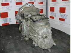 CULATA OPEL CORSA B 1.7 Diesel