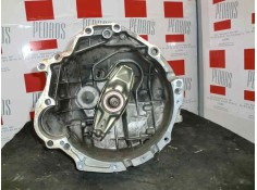 CULATA OPEL CORSA A 1.5 Diesel