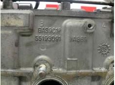 CULATA OPEL ASTRA F BERLINA 1.7 Diesel