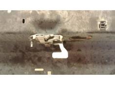 MOTOR COMPLETO OPEL OMEGA B 2.6 V6 24V CAT (Y 26 SE - LY9)