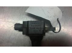 INTERCOOLER PEUGEOT 505 BERLINA 2.5 Turbodiesel