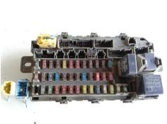 CENTRALITA MOTOR UCE PEUGEOT 106 (S1) 1.4
